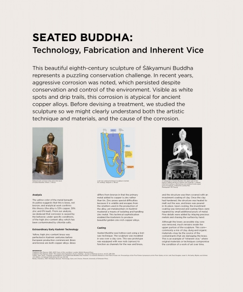 seated buddha 2